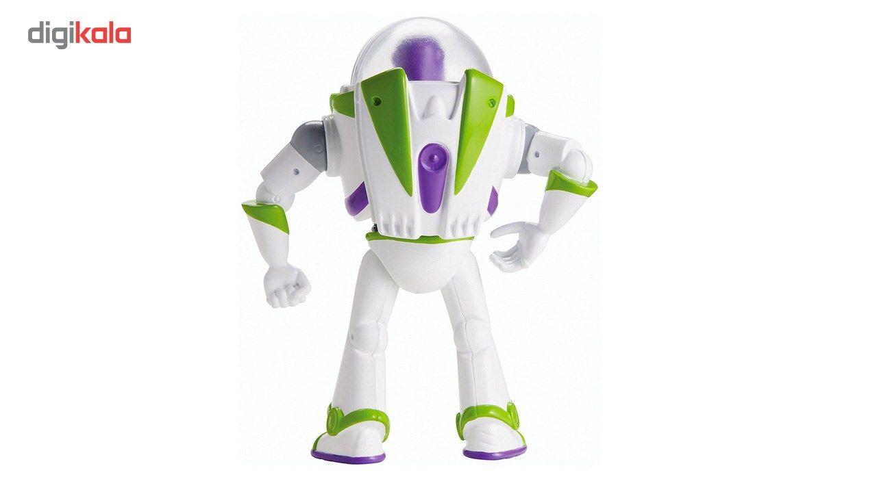 ربات اسباب بازی بازلایتر main 1 6