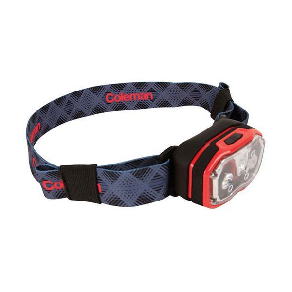 چراغ پیشانی کلمن مدل Coleman CXS 200 LED Head Torch