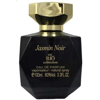 ادو پرفیوم زنانه ریو کالکشن مدل Rio Jasmin Noir حجم 100ml
