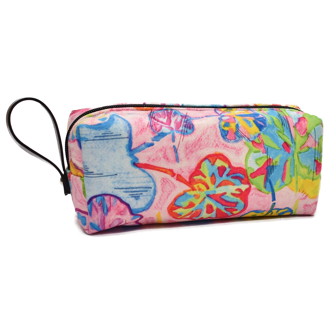 کیف لوازم آرایشی لومانا مدل BAG013