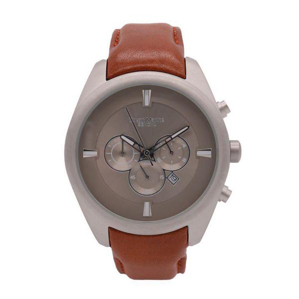 ساعت مچی عقربه ای مردانه اوشن مارین مدل OM-8106G-3