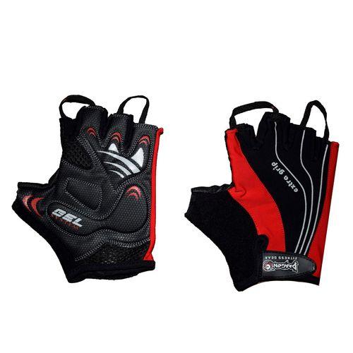 دستکش ورزشی دراگون دو مدل Body 33
