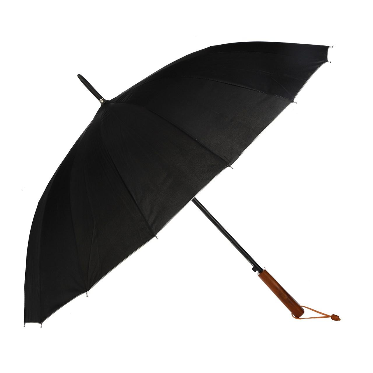 چتر طرح 1