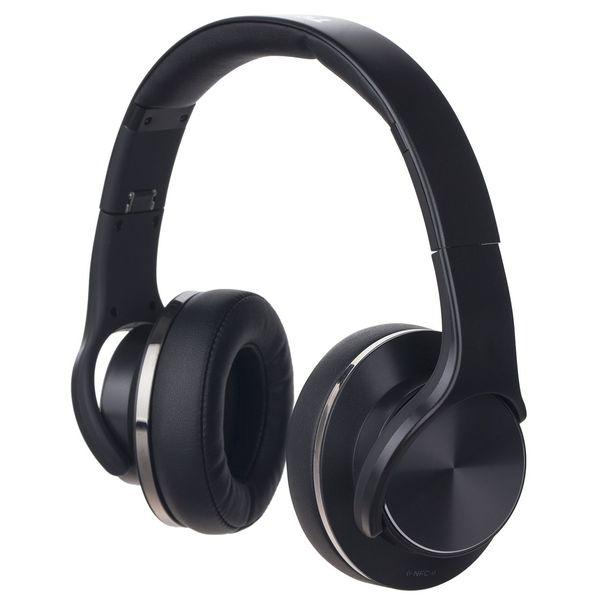 هدفون تسکو مدل TH 5330N | Tsco TH 5330N Headphones