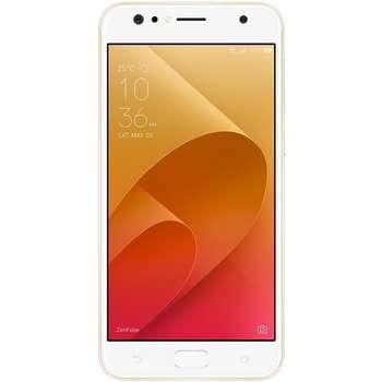 گوشی موبایل ایسوس مدل Zenfone 4 Selfie ZD553KL دو سیم کارت | Asus Zenfone 4 Selfie ZD553KL Dual SIM Mobile Phone