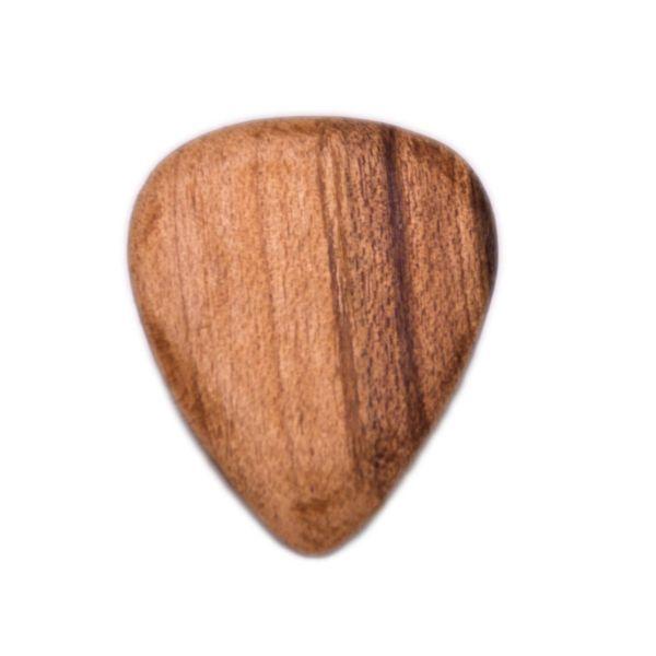 پیک چوبی گیتار چوپیک مدل افرا