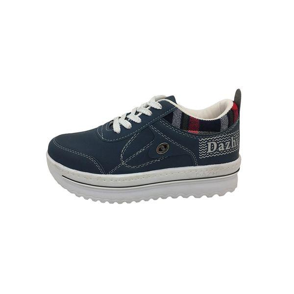 کفش مخصوص پیاده روی زنانه داژی مدل 1034