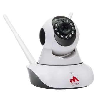 دوربین حفاظتی تحت شبکه ملورین مدل M-292W-1.3M-ZY