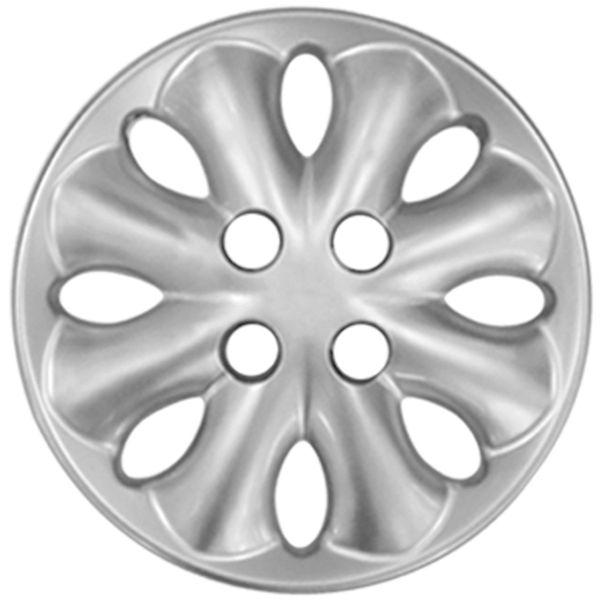 قالپاق چرخ مدل ACXantia سایز 15 اینچ مناسب برای زانتیا