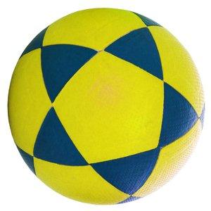 توپ فوتبال مدل SWL5500