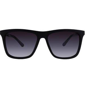 عینک آفتابی گرانجو مدل S8560 BL
