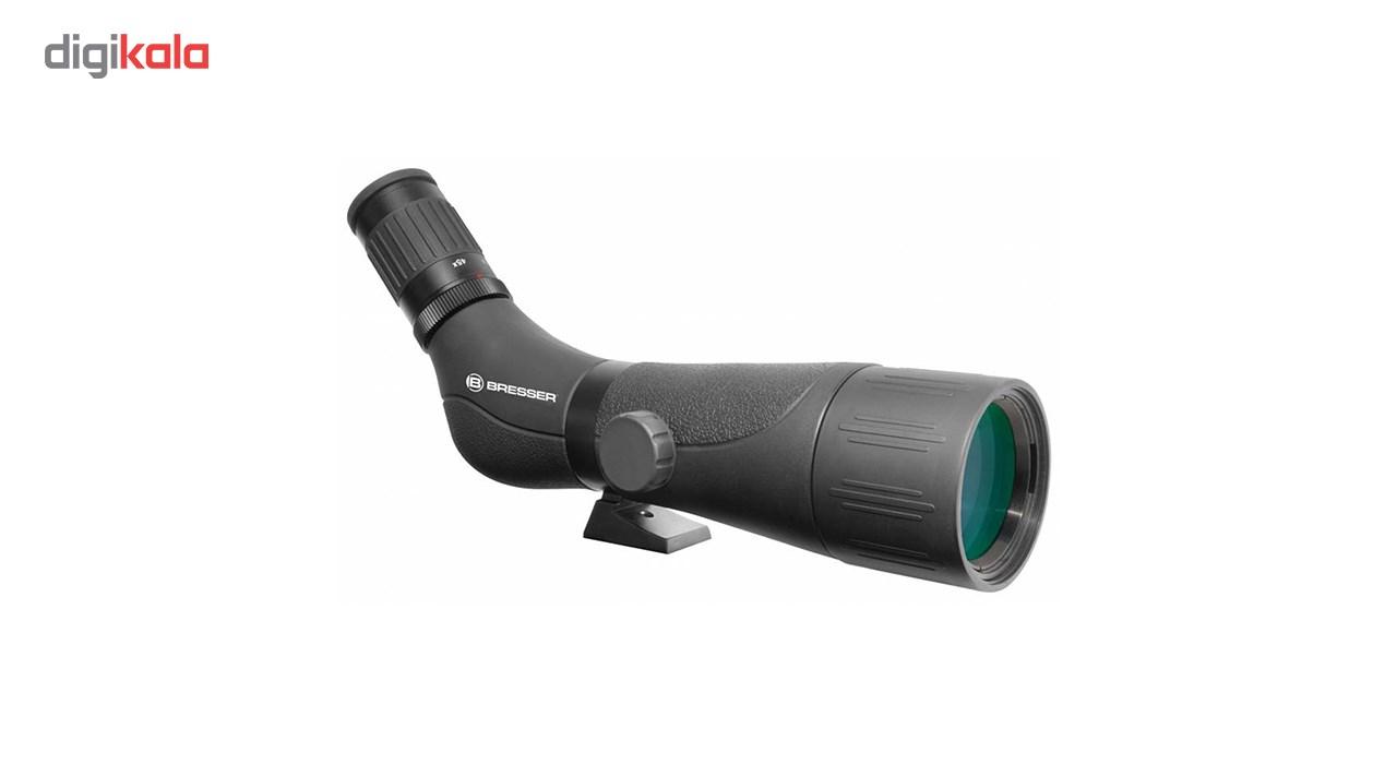 دوربین تک چشمی برسر مدل Spektar 15-45x60