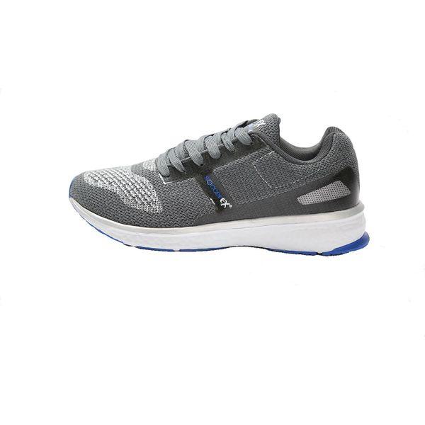 کفش مخصوص دویدن ساکریکس مردانه