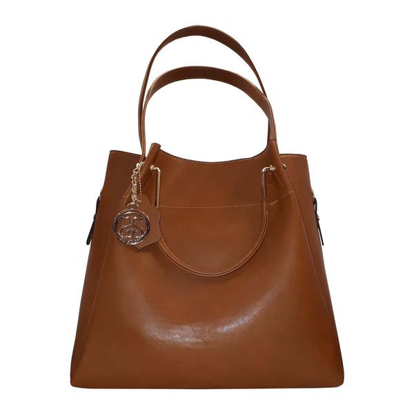کیف دستی زنانه ای دی کد 113