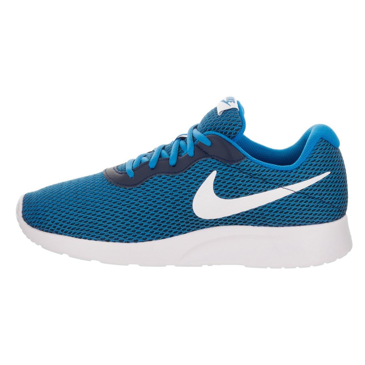کفش مخصوص دویدن مردانه نایک  مدل TANJUN SE