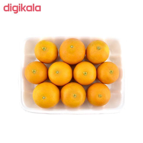 پرتقال جنوب درجه یک - 4 کیلوگرم main 1 2