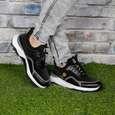 کفش راحتی مردانه مدل آمازون02 thumb 2