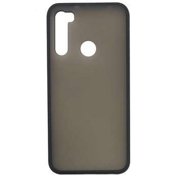 کاور مدل ME-001 مناسب برای گوشی موبایل شیائومی Redmi Note 8