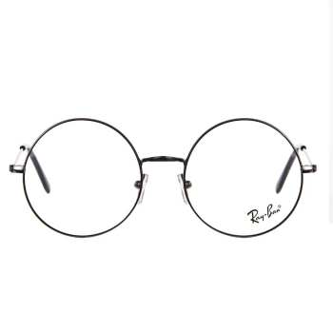 فریم عینک طبی مدل 7649