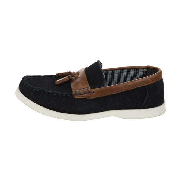 کفش پسرانه دبنهامز کد 2310108819