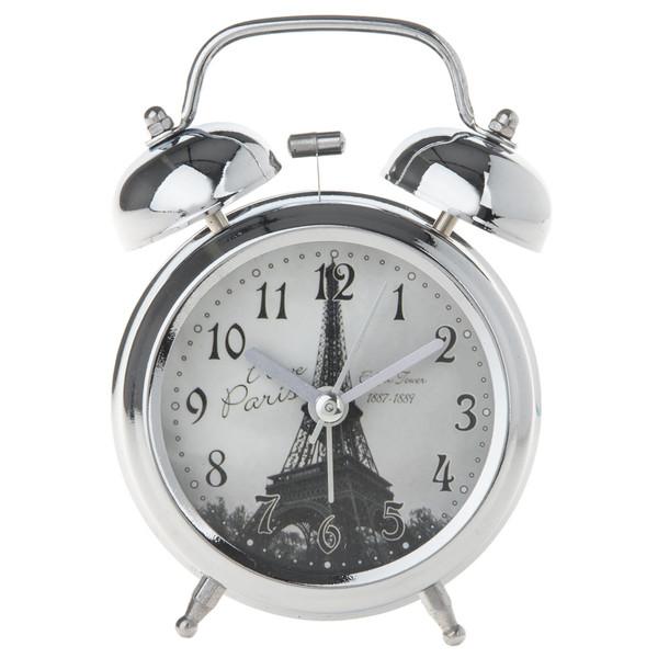 ساعت رومیزی کد 27