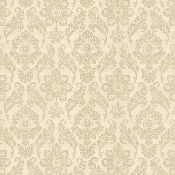 کاغذ دیواری والریان آلبوم آندیا  کد 56061