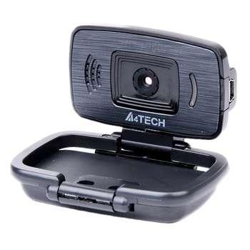 تصویر وب کم ایفورتک مدل  PK-900H A4TECH PK-900H Full HD WebCam