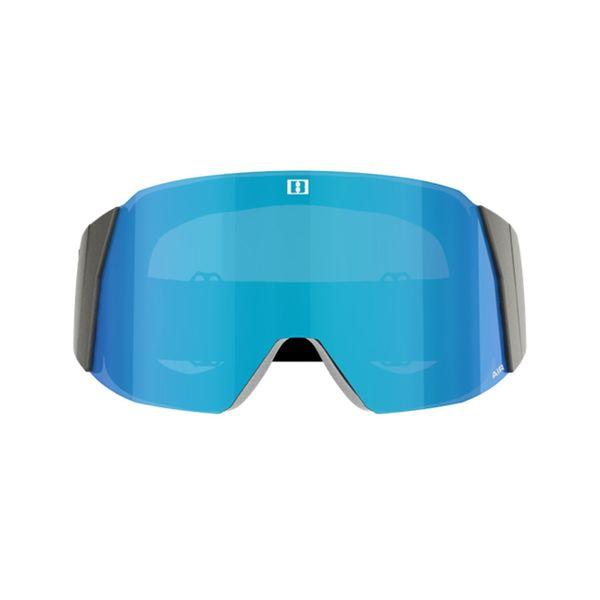 عینک اسکی بلیز سری Air مدل M10 38097-13