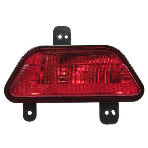 چراغ مه شکن عقب چپ مدل AAB4116300 مناسب برای خودرو لیفان X50