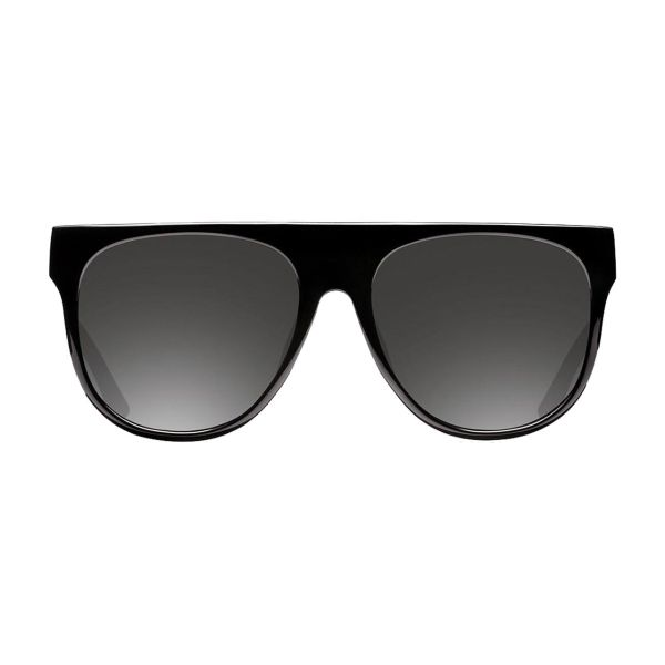 عینک آفتابی ولف نویر مدل Wolfnoir Uttica
