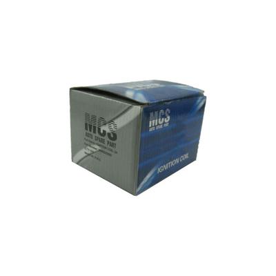 توری اویل پمپ ام سی اس مدل 12328 مناسب برای پراید