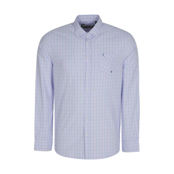 پیراهن مردانه رونی مدل 11330232-28