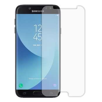 محافظ صفحه نمایش شیشه ای تمپرد هوکار  مناسب Samsung Galaxy J5 Pro