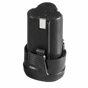 باتری ابزار همه کاره تروتک مدل PMTS10-12 V