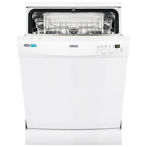 ماشین ظرفشویی زانوسی مدل ZDF26001WA
