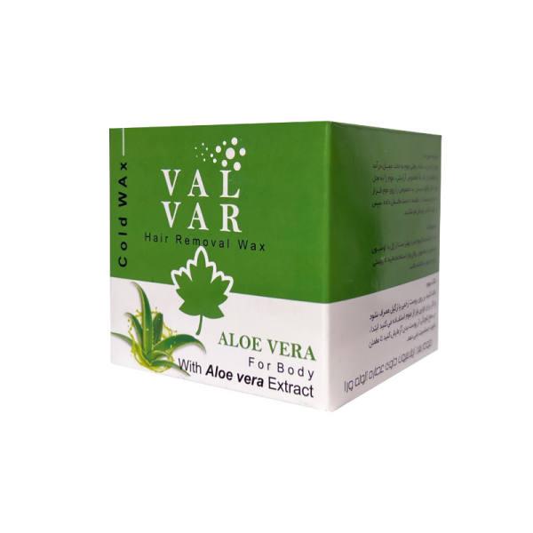 گوشی موبایل دوسیمکارت هوآوی مدل Y360 | Ascend Y360 4GB Dual SIM