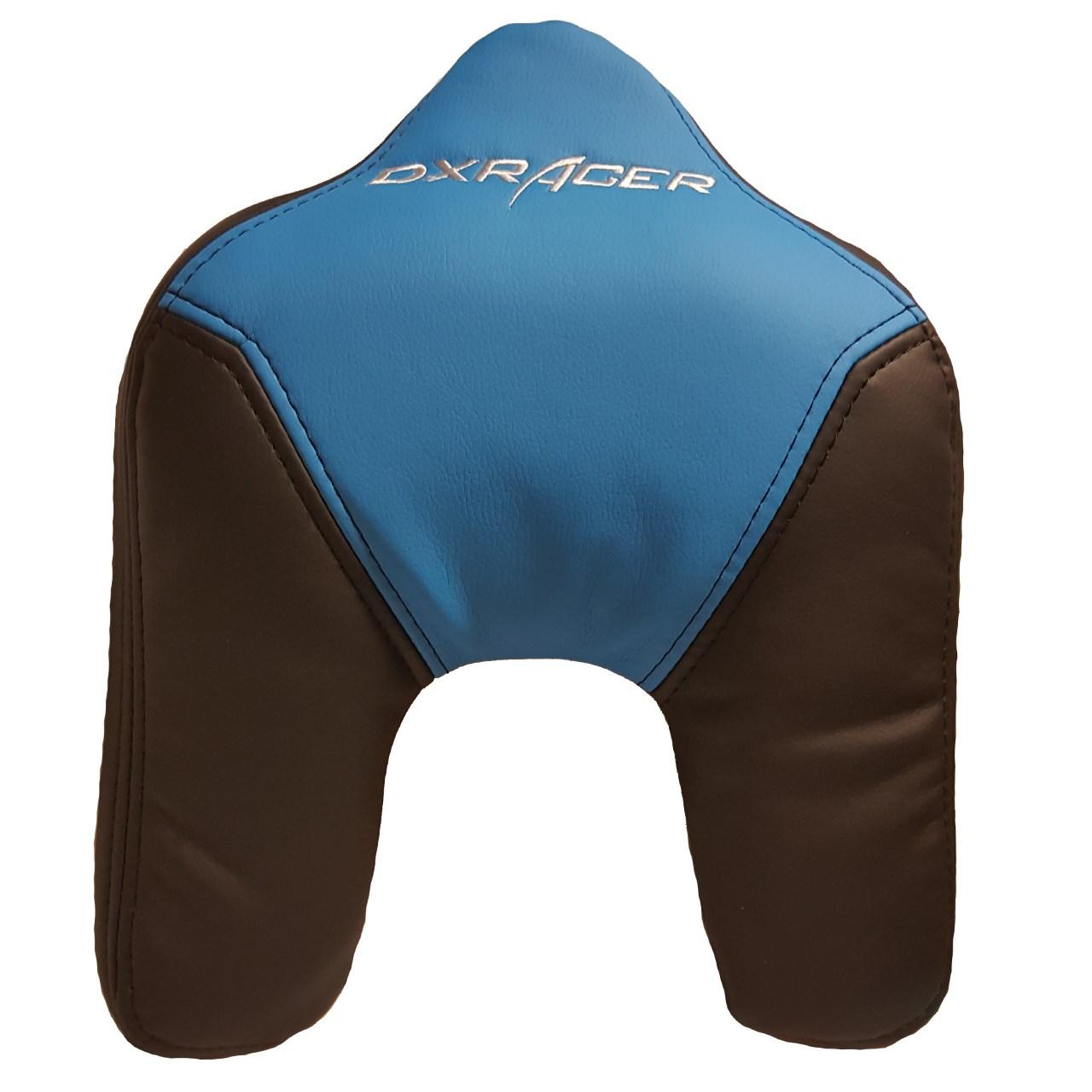 بالشتک پشت سری دی ایکس ریسر مدل OH/SC۱۱/N | DXRacer OH/SC11/N Headrest Cushion