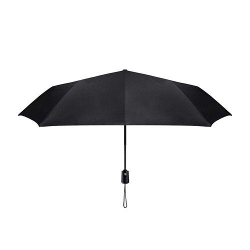 چتر شیائومی مدل Piano