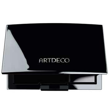 جعبه آرایشی آرت دکو سری Beauty Box مدل Black