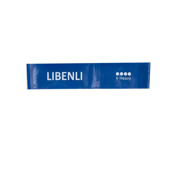 کش پیلاتس مینی لوپ لیبنلی مدل 1 تا 4