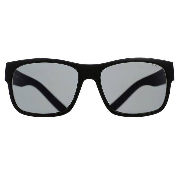 عینک آفتابی اسپریت مدل ET19636-543