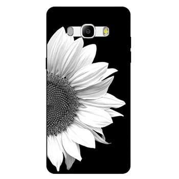 کاور کی اچ مدل 7208 مناسب برای گوشی موبایل سامسونگ گلکسی J710 - J7 2016