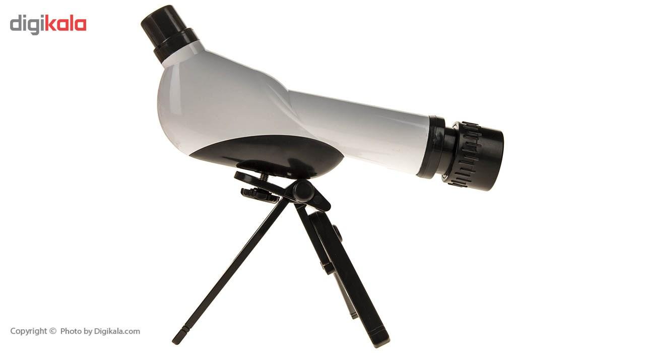 تلسکوپ اسباب بازی مدل C2118
