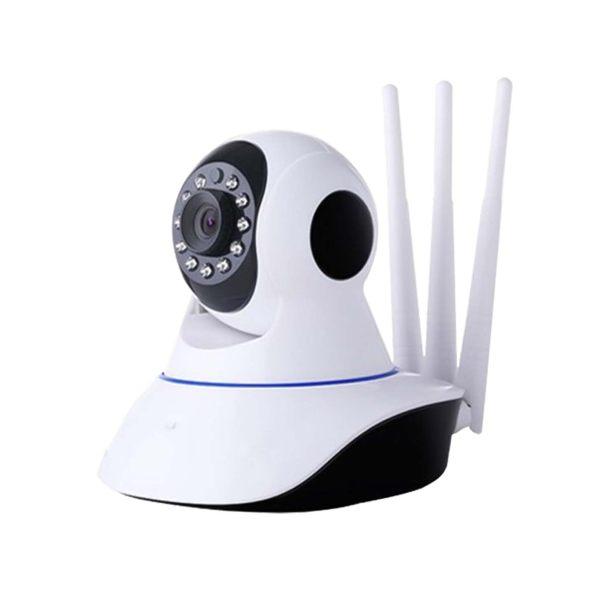 دوربین کنترل کودک مدل 123