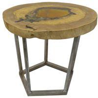 میز جلومبلی,میز جلومبلی باب آرت گالری