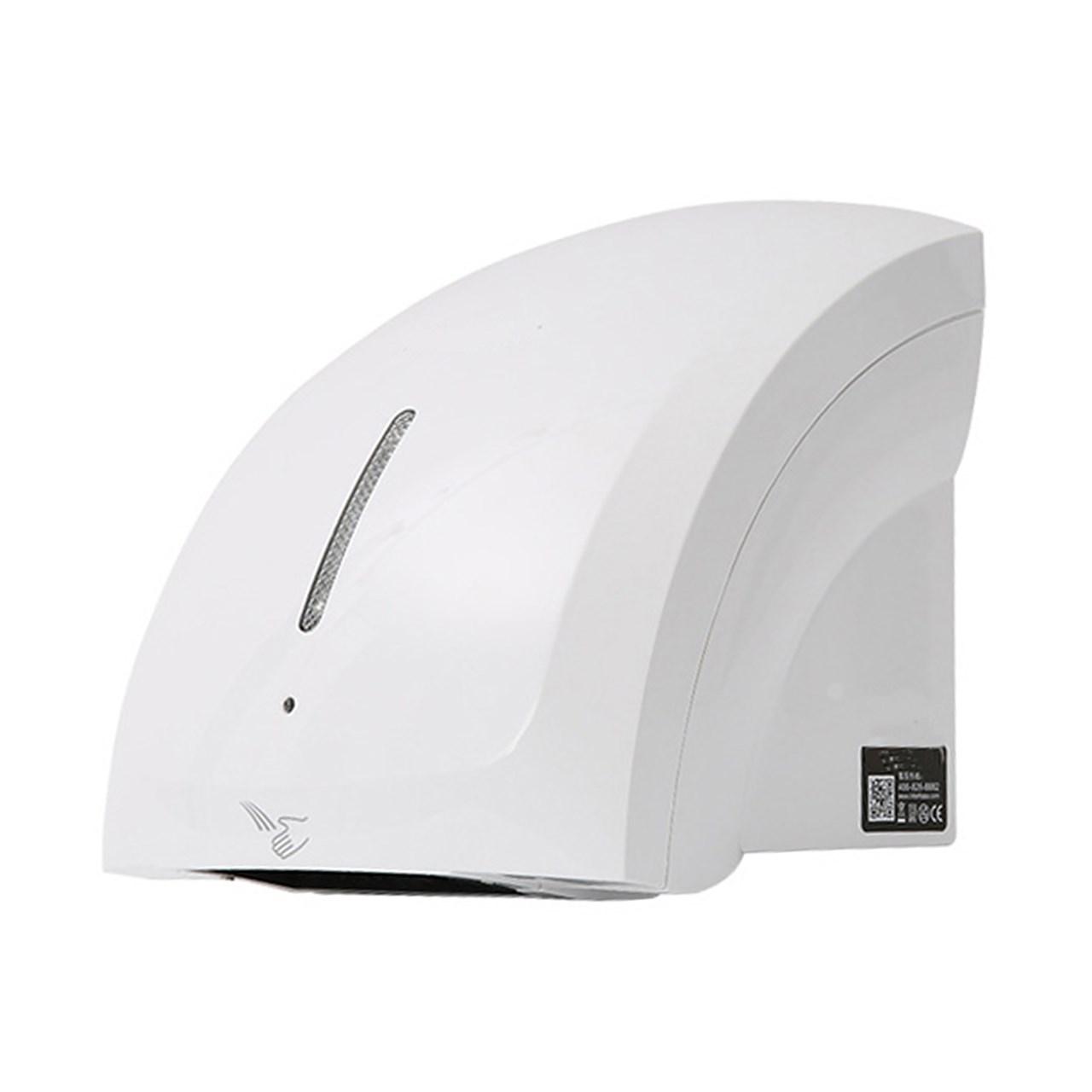 دست خشک کن برقی 1800 وات HITECH مدل A102