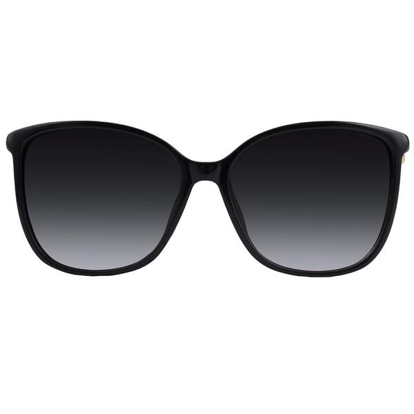 عینک آفتابی واته مدل 1928BL