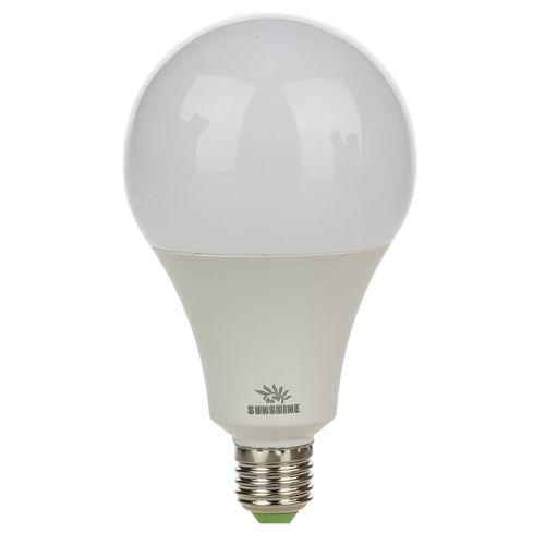 لامپ ال ای دی 30 وات سان شاین مدل 6142 پایه E27