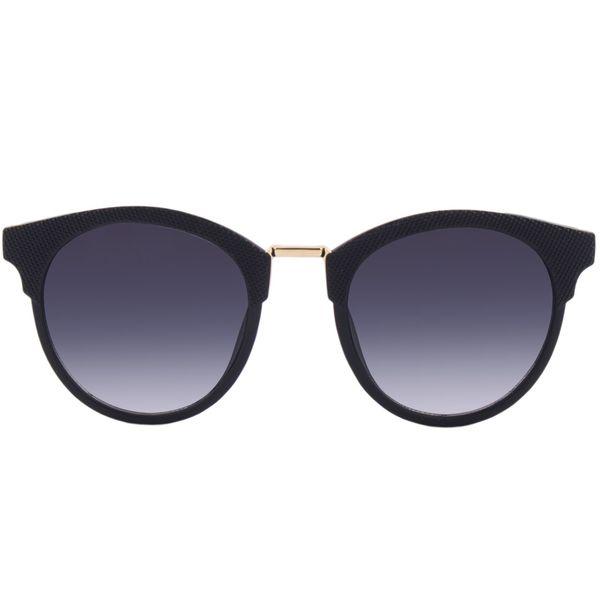 عینک آفتابی واته مدل 8324BL