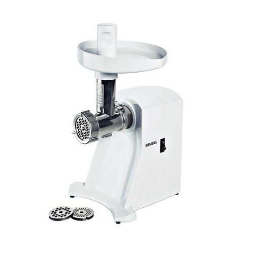 چرخ گوشت زیمنس مدل MF15500